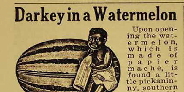8 terrible vintage ads article cats